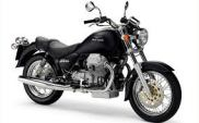 motorcycle1